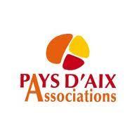 Logo payx aix asso