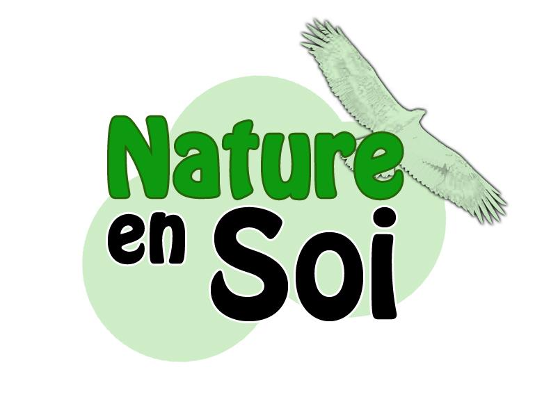 """Nature en Soi""""e"""""""